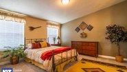 Pinehurst 2506 Bedroom