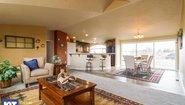 Pinehurst 2506 Interior