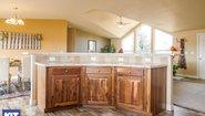 Pinehurst 2506 Kitchen