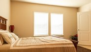 Champion Homes T-04583A Bedroom