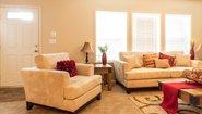 Champion Homes T-04583A Interior