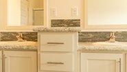 Champion Homes 17-HV-6764M Bathroom