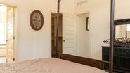 Champion Homes 17-HV-6764M Bedroom