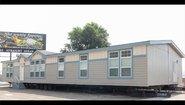 Champion Homes 17-HV-6764M Exterior