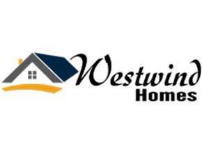 Westwind Homes Logo