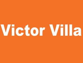 Victor Villa Logo