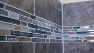 Franklin Series Acadia Bathroom