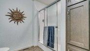 Beechwood 417 Codger's Cove Road Bathroom