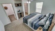 Beechwood 417 Codger's Cove Road Bedroom