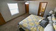 Get Away 415 Codger's Cove Road Bedroom