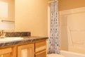 Factory Advantage MW Orofino Bathroom