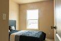 Factory Advantage MW Orofino Bedroom