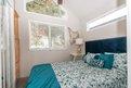 McKenzie The Santiam Bedroom