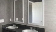 MD 28' Doubles MD-02-SP Bathroom