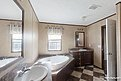 MD Singles MD-105 Bathroom