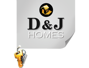 D & J Homes - Richmond, IN