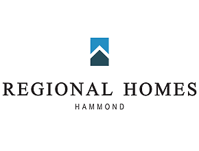 Regional Homes of Hammond in Hammond, LA - Manufactured Home ... on shopping in hammond la, mobile homes in hammond la, weather in hammond la, hotels in hammond la,
