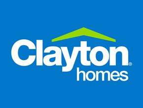 Clayton Homes of Hammond Logo