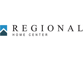 Regional Home Center of Mobile Logo