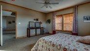 Skyliner 6334B Bedroom