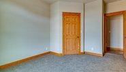BellaVista Camellia XL Bedroom