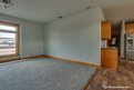 BellaVista Camellia XL Interior
