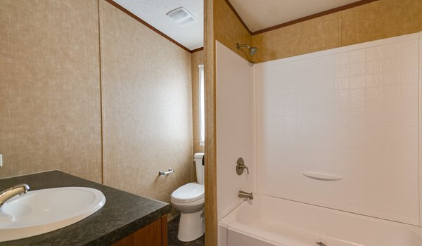 Select / S-2448-22FLP - Bathroom