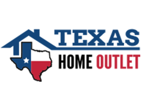Texas Home Outlet Logo