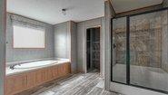 Limited LI9911 Lot #24 Bathroom