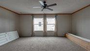 Limited LI9911 Lot #24 Bedroom