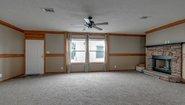 Limited LI9911 Lot #24 Interior