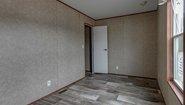 Bigfoot 8000 Lot #28 Bedroom