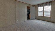 Ultimate UT1301 Lot #33 Bedroom