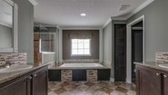 Freedom 3276201 Lot #45 Bathroom