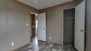 Cottage 7101 Lot #31 Bedroom
