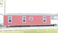 Cottage 7101 Lot #31 Exterior