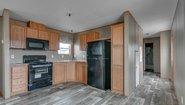 Cottage 7101 Lot #31 Kitchen