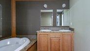 Legend 1676205 Lot #36 Bathroom