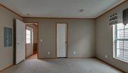 Legend 1676205 Lot #36 Bedroom