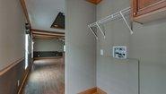 Legend 1676205 Lot #36 Interior