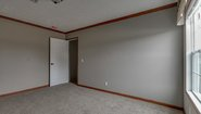 Dynasty Series The Perry Lot #42 Bedroom