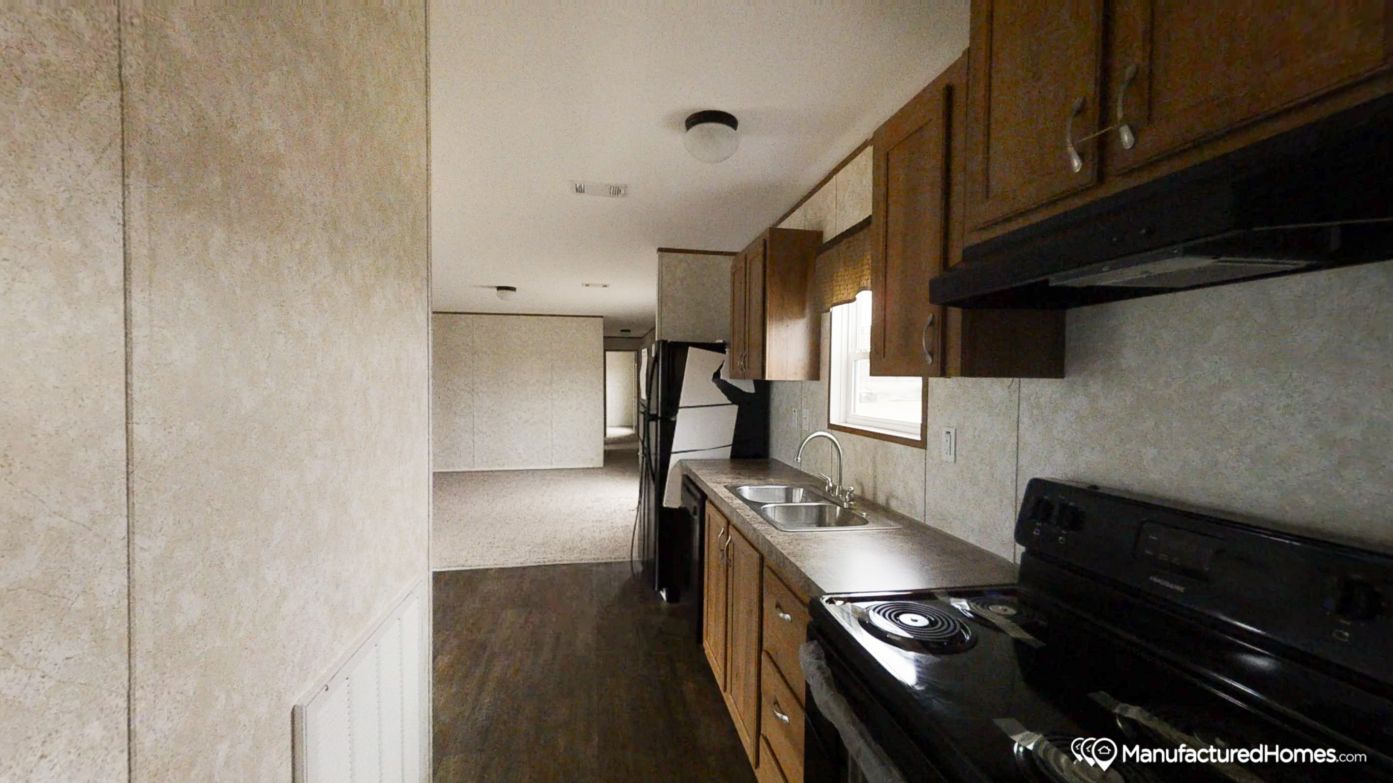 Bolt%20L-5763I-kitchen-3 Live Oak Mobile Homes Color on interior double wide mobile homes, 2014 model mobile homes, miami mobile homes, river birch mobile homes, twin lakes mobile homes,