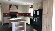 Kabco MDFS-32x80-SP-13 Kitchen