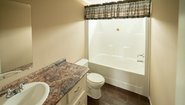 Kabco MDFS-32x80-SP-13 - The Cleveland Bathroom