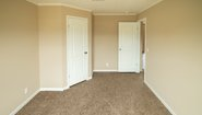 Kabco MDFS-32x80-SP-13 - The Cleveland Bedroom