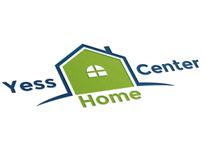 Yess Home Center of Cordele Logo