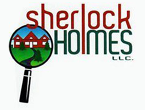 Sherlock Holmes LLC - Colorado Springs, CO