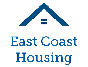East Coast Housing, inc Logo