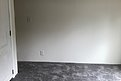 Space #39 15261L Bedroom