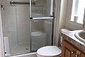 Space #39 15261L Bathroom
